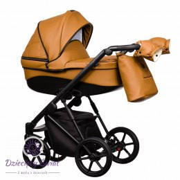 Baby trolley FX 3in1 Paradise 17 Toffee Eco New 2020
