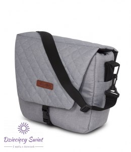 Torba Uniwersalna Grey Fox