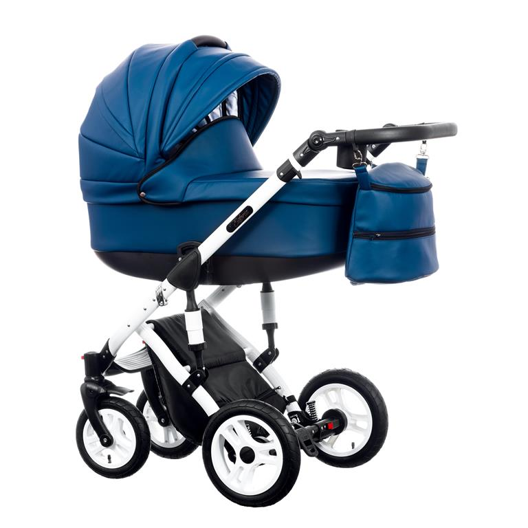 2in1 Paradise Baby Strollers Paradise Baby
