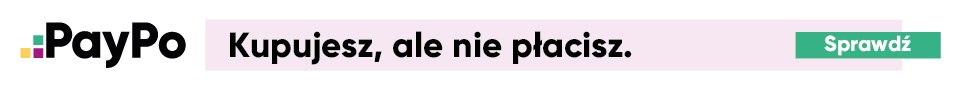 PayPo_clean_970x90.jpg