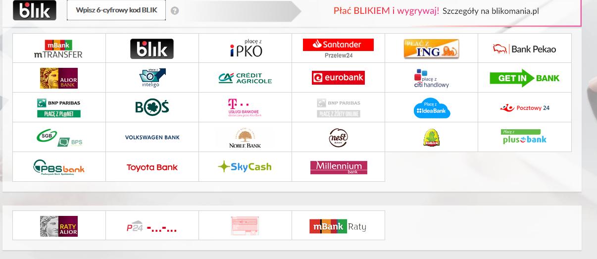 Screenshot_2019-06-21-Wybierz-forme-platnosci-Przelewy24.png