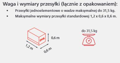 Screenshot_2019-09-27-Odp-Oferta-miedzynarodowa-DHL-Poczta-o2.png